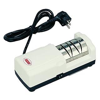 Aiguiseur Électrique - Référence : 198