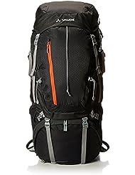 VAUDE Trekkingrucksack Centauri XL, 75+10 Liter