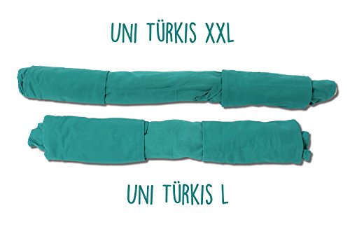 hobea-germany-haengesessel-in-unterschiedlichen-farben-inkl-2-kissen-groesse-haengesessell-bis-120kg-belastbar-farben-haengesesseluni-tuerkis-2
