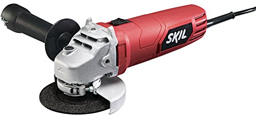 Bosch-Rotozip-Skil 4-.50In. Angle Grinder 9295-01  available at amazon for Rs.5895