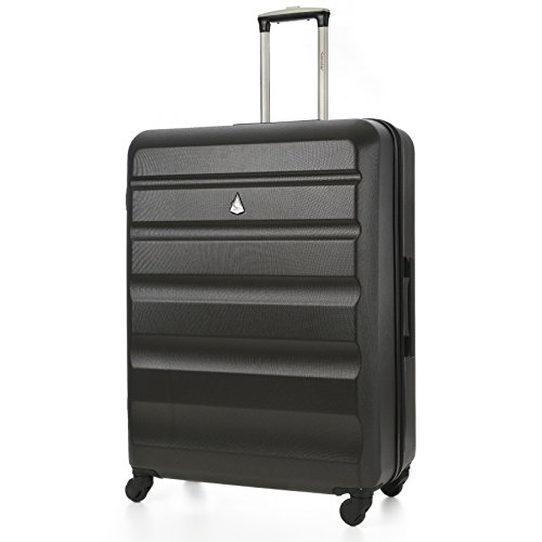 aerolite-large-super-lightweight-abs-hard-shell-travel-hold-check-in-luggage-suitcase-with-4-wheels-