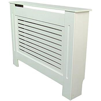 vermont medium modern white radiator cover cabinet white. Black Bedroom Furniture Sets. Home Design Ideas