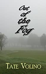 Out of the Fog (The Front Nine Book 6)