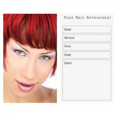 carte-de-rendez-agenda-redhead
