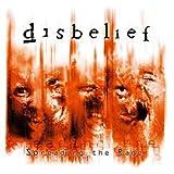 Songtexte von Disbelief - Spreading the Rage
