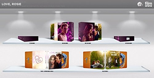 love-rosie-ultra-limited-edition-hardbox-fullslip-cover-with-edition-1-and-edition-2-steelbooktm-lim
