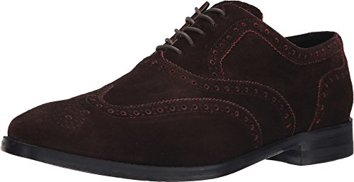 cole-haan-zapatos-de-cordones-para-hombre-marron-marron-43-eu-m-hombre-color-negro-talla-42-eu