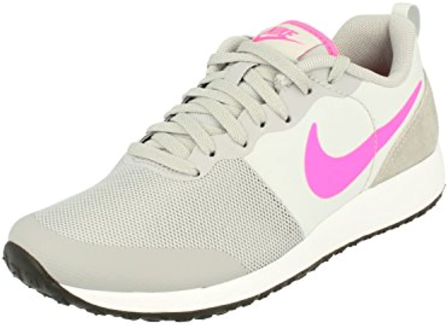 Nike Women's WMNS Elite Shinsen, Women's Nike Trainers B0073JW7W0 Parent b34447
