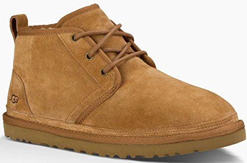 UGG Australia Neumel, Chukka Boots Homme