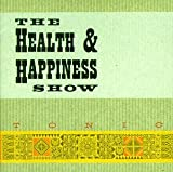 Songtexte von The Health & Happiness Show - Tonic