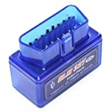 Strumento Di Interfaccia Diagnostica Super Mini Elm327 Bluetooth Obd2 Auto V1.5