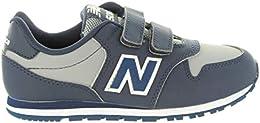scarpe bambina new balance offerte