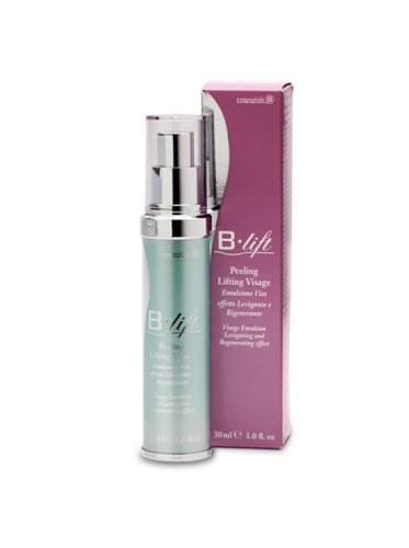 Syrio Peeling Lifting Visage B-Lift 30 ml