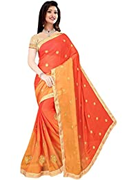 DIYA Fashion Sarees New Disigner Georgette Saree With Blouse Piece , Diya Fashion Designer Saree, Latest Collection...
