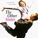 Other Sister [Import anglais]