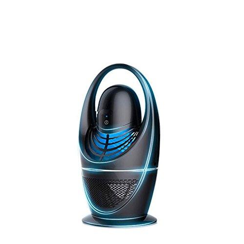 XINYU Moskito-Mörder Lichtkatalysator Caterpillar Haushalt Fliegenschutz-Mückenschutz-LED Mutter-Kind-Sicherheit Keine Strahlung Mücken Saugen -