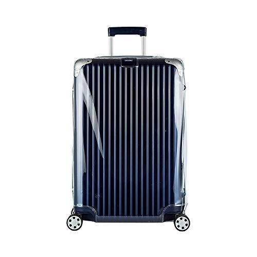 Funda maleta Rimowa Limbo Funda equipaje maleta cubierta