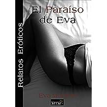 El paraíso de Eva