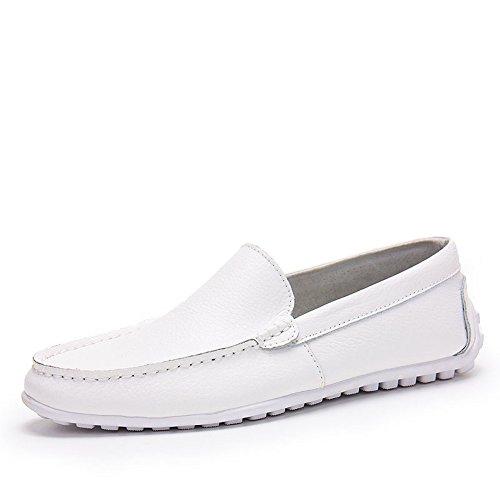 Scarpe tempo libero di Doug coppia/Moda semplice mareale scarpe A