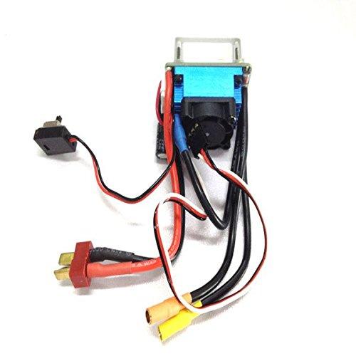 wltoys-959-p-03-variador-brushless-esc-wave-runner-pro-jnyl959-p-03