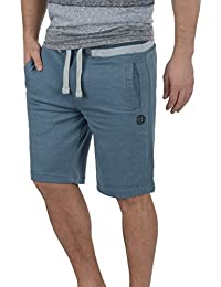 BLEND Chigo - Shorts - Homme