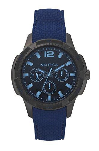 Reloj Nautica para Hombre NAPSDG004