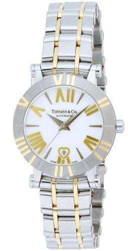 Tiffany & Co. z1300.68.16a20a00a