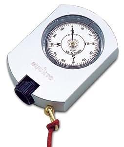 Suunto KB-14/360R Compass