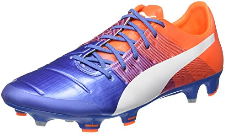 Nike Herren Mercurial X Vortex Iii Ic 831970 002 Fußballschuhe