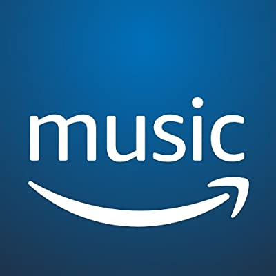 Amazon Music with Prime Music [PC]