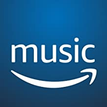 Amazon Music für PC [Download]
