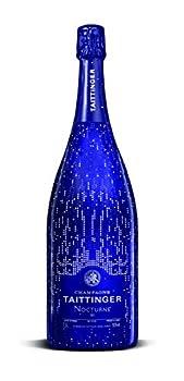 Taittinger Champagne Nocturne Sec 1,5 L