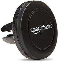 AmazonBasics universele mobiele telefoonhouder voor luchtventilatie in de auto