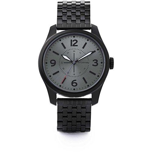 Reloj solo tiempo hombre Brosway W2Casual Cod. WW214