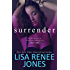 Surrender: Inside Out (Careless Whispers)