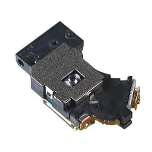PS2 Laser V12 - PVR802 PVR-802 SLIM - SCPH 70004 - 75004 - 77004 - Neu