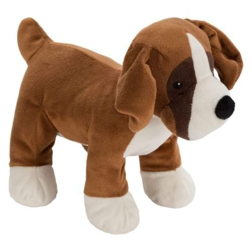 john-lewis-tv-ad-buster-the-boxer-dog-plush-toy-21-cm-high