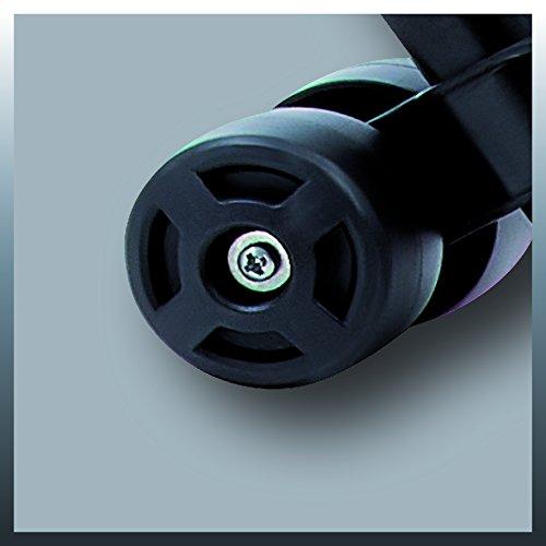 Einhell GC-EL 2500 E | Elektro-Laubsauger | Laubbläser - 7