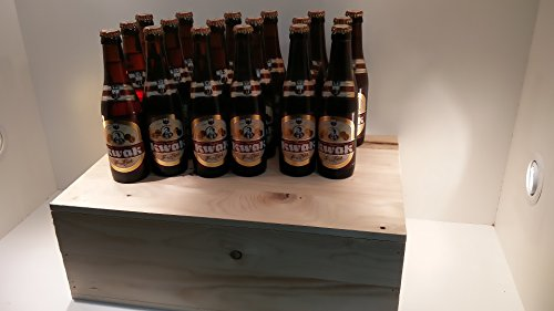 belgian-beer-in-a-closed-wooden-gift-box-kwak-9