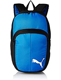 Puma Royal Blue-Puma Black Casual Backpack (7489803)