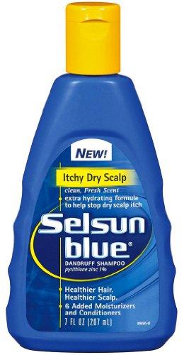 selsun-blue-dandruff-champu-picor-cuero-cabelludo-210-ml-pack-de-2