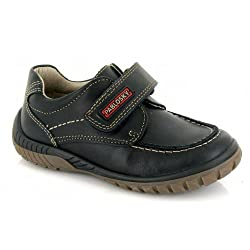 Pablosky 662822 Zapato...