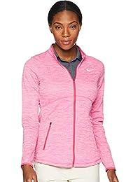 258f1efaedcec Amazon.fr   Nike - Vestes de sport   Sportswear   Vêtements
