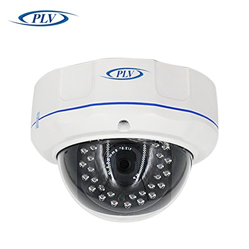 plv-4-mp-camra-dme-ip-de-surveillance-et-scurit-cctv-intrieur-et-extrieur-vision-jour-et-nuit-dtecti