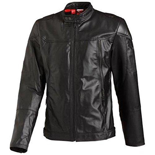 veste-blouson-de-motociclismo-hombre-cuero-negro-ducati-puma