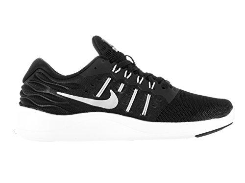 Nike 844736-001, Scarpe da Trail Running Donna, Giallo Nero