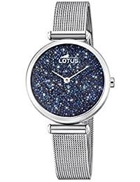 Reloj Lotus Watches para Mujer 18564/2