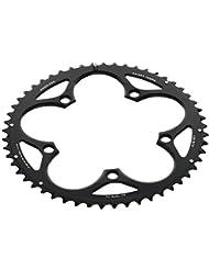 Sram CRS53B Plateau de vélo Noir 130 mm