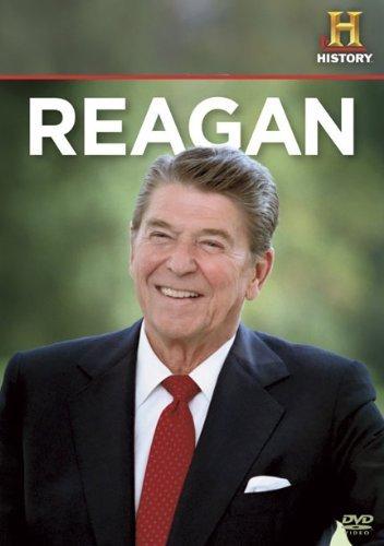 Reagan by Ronald Reagan (Dvd Ronald Reagan Filme)
