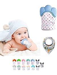 Ropa para bebés | Amazon.es